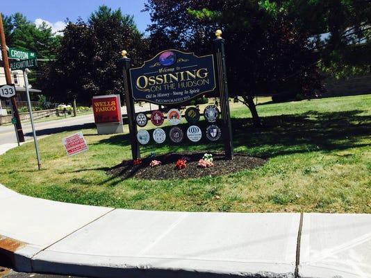 635762004240997999-Ossining-sign