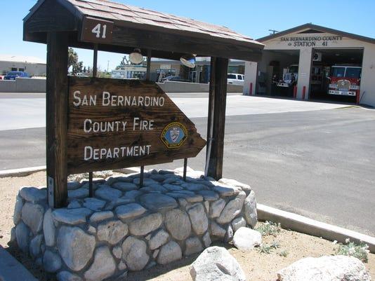 635763589624676278-San-Bernardino-County-fire