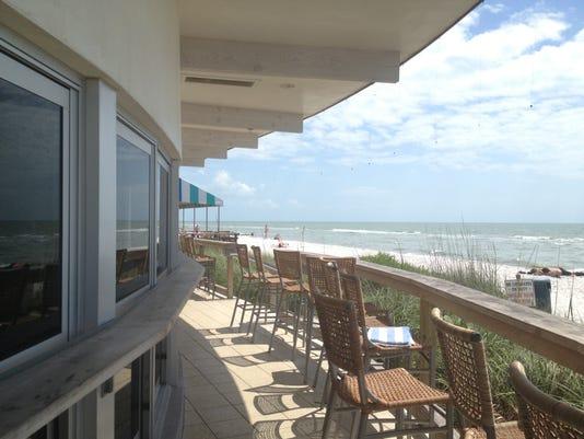 Sunset-Beach-Bar