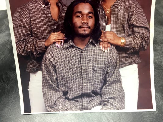 14bad2cade6 1999 murder of Phoenix siblings still puzzles police