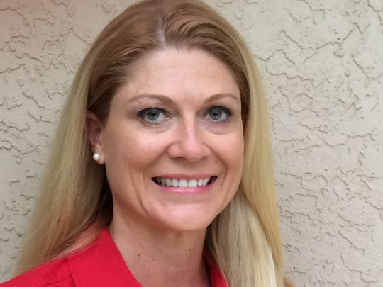 Deborah Walker has joined Gulf Coast Family Care as a nurse practitioner specializing in uninsured family care.