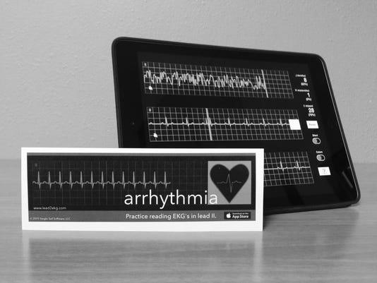 635768036576649351-arrhythmia-product-image