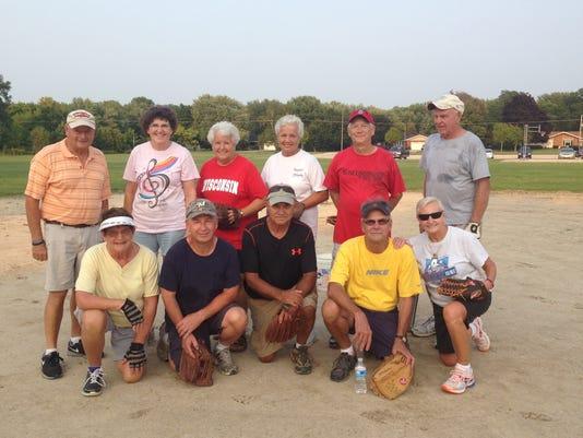 635773105976444068-baseball-group