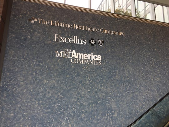 Lifetime Healthcare Companies has several busineses, including Lifetime Care and Excellus BlueCross BlueShield.