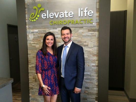 Elevate Life Chiropractic01