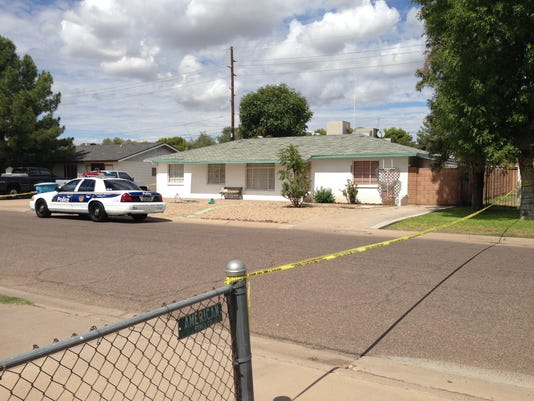 Burglary suspect not expected to survive after being shot by homeowner