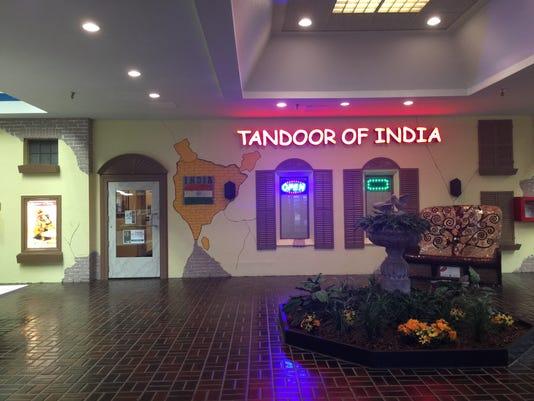 Tandoor-2.-Enterance