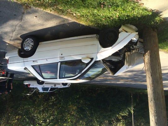 635794853967851443-crash