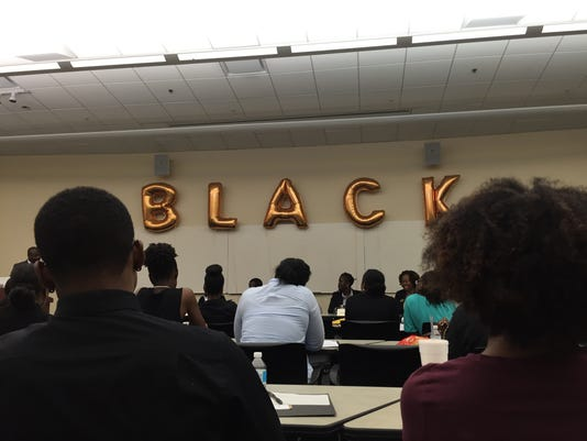 BLACK Institute