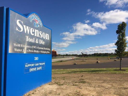 Swenson 3