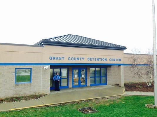 635804228380650452-Grant-County-Detention-Center---full-size