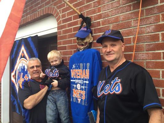 20151023-Mets-Becker5