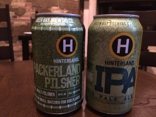 635812139895119647-Hinterland-cans