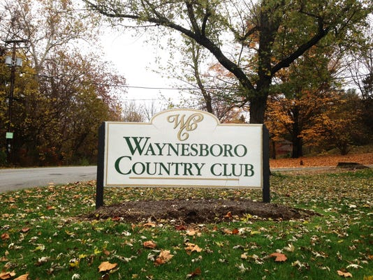 635820774881666930-wboro-country-club