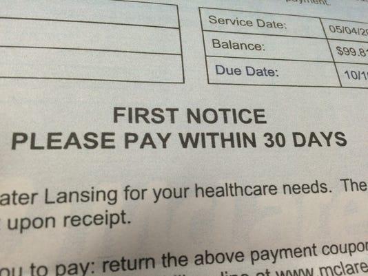 635821628374618436-medical-bill