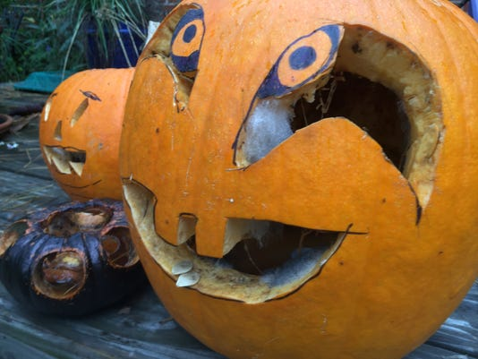 635821441157101613-pumpkin
