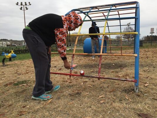 2 HES-CC-110715-Playground