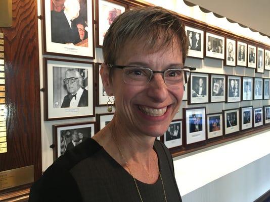 ElizabethGarrett