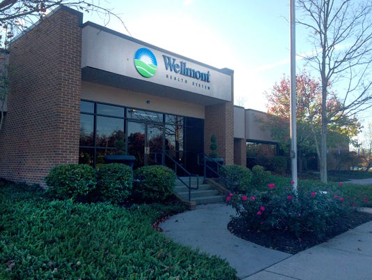 635829454639660747-WHS-Exterior-IMG-0224