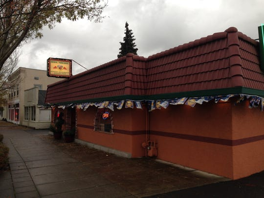 Don Miguel Mexican Restaurant closed in January 2018. In October the family reopened the restaurant under the name Mirador on Commercial Street. That location has now closed as well.