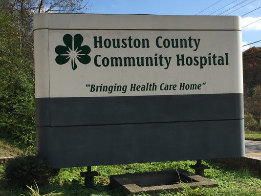 635835402372635224-CLR-Presto-Houston-Co-Comm-Hospital-.JPG