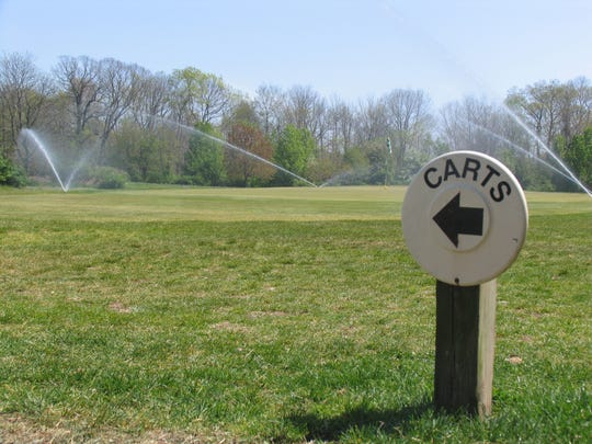 Tamarack Golf Course in East Brunswick will be managed by the private vendor Billy Casper Golf.