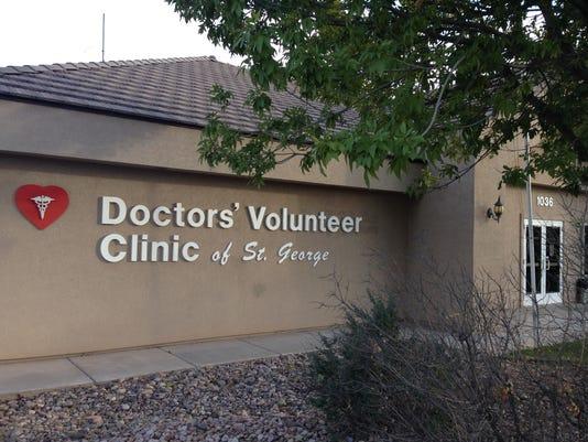 doctorsclinic1