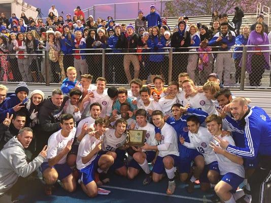 Washington-Township-Soccer-team.jpg