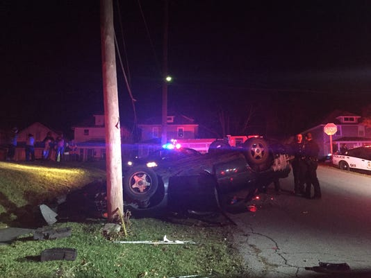 635853749478669174-Miller-Street-Crash.JPG