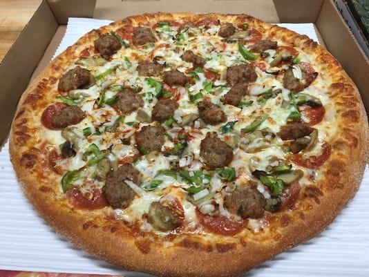 635858743076777477-marcos-pizza-2.jpg