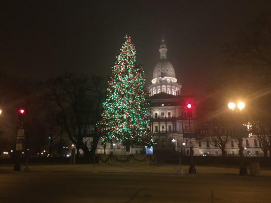 635860614069681513-Capitol-christmas.JPG
