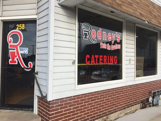 635865711822244808-Rodney-s-Cafe.JPG