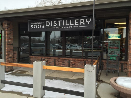 635870894142399126-elevation-5003-distillery.JPG
