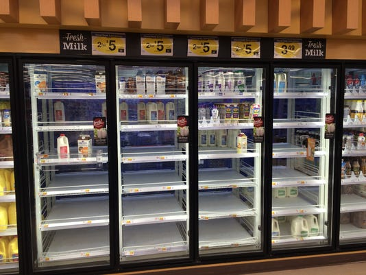 635888139094722350-Kroger---No-milk.JPG