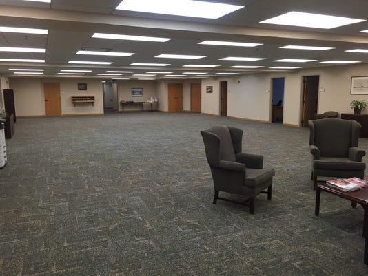 Council-Office.JPG