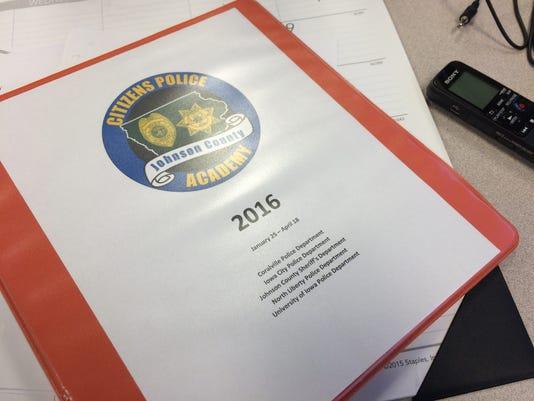 635894290445926535-Citizen-s-Police-Academy-notebook.JPG