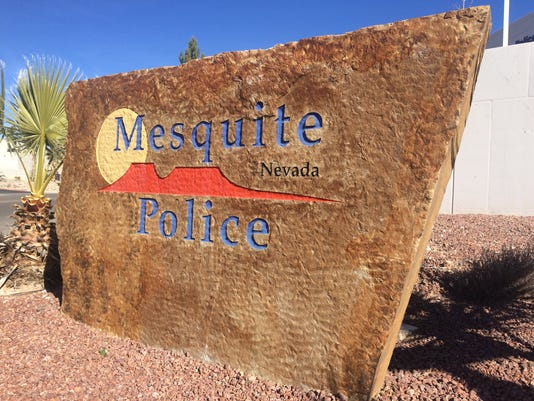 MSQpolicesign
