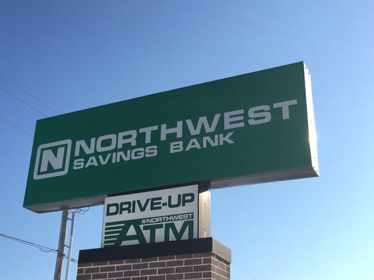 Northwest-Savings-Bank-photo.JPG