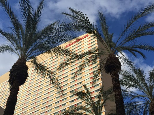 Phoenix's hotel fiasco is even worse than you thought