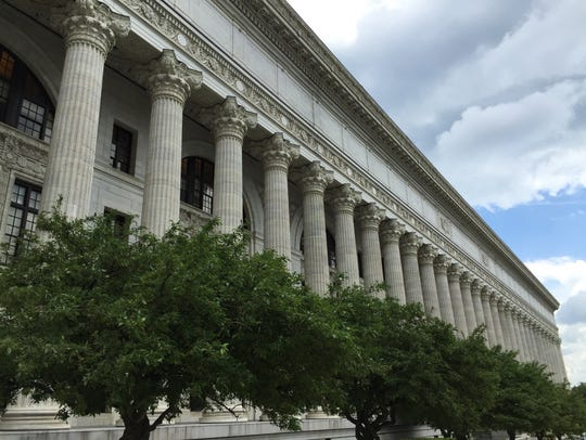 The state Legislature is set Wednesday to take further steps to decouple state testing from teacher evaluations.