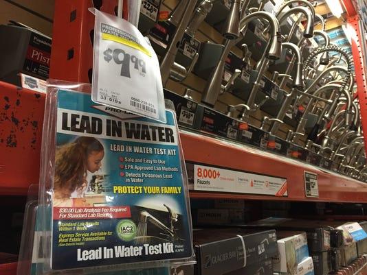 635913104926281177-Pro-Lab-Home-Depot