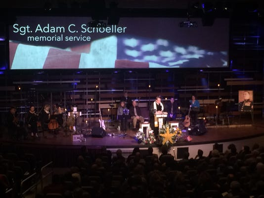 HES-NC-022016-Adam Schoeller memorial 2.JPG