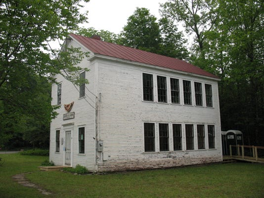 635917467172863792-Schoolhouse-Now-Big.JPG