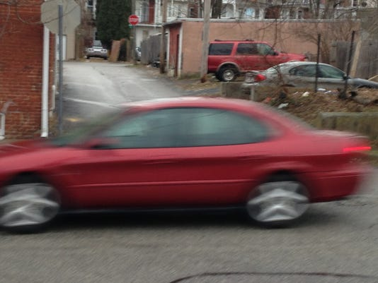1-carjacking.jpg