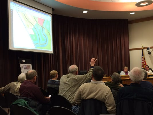 635925520111808915-Coralville-Planning-and-Zoning.JPG