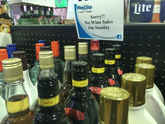 PTC-FriendShip-wine-sales.JPG