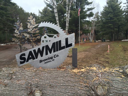 635932920297856570-Sawmill-2.jpg