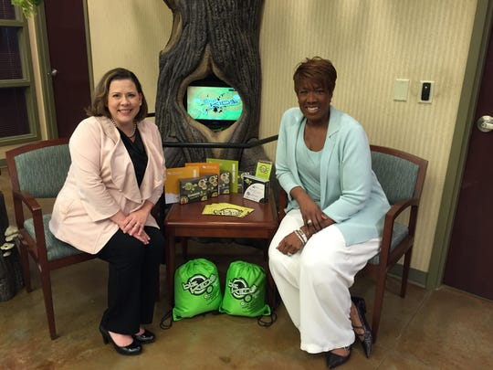 The Big Bend Minority Chamber of Commerce is launching