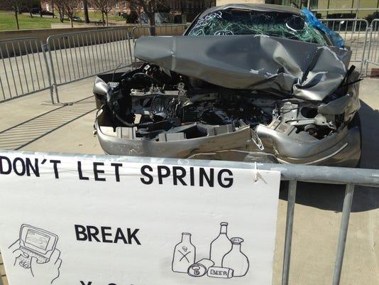 635940941808132089-spring-break.jpg