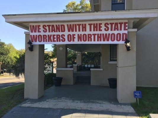 635941873863748950-Andrews-Northwood-Sign.jpg